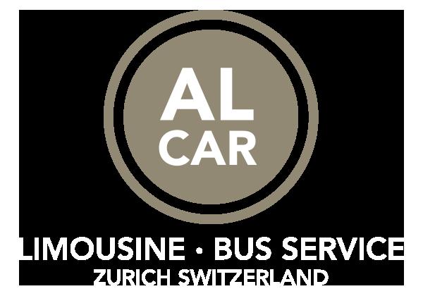 Al Car Limousine • Bus Service