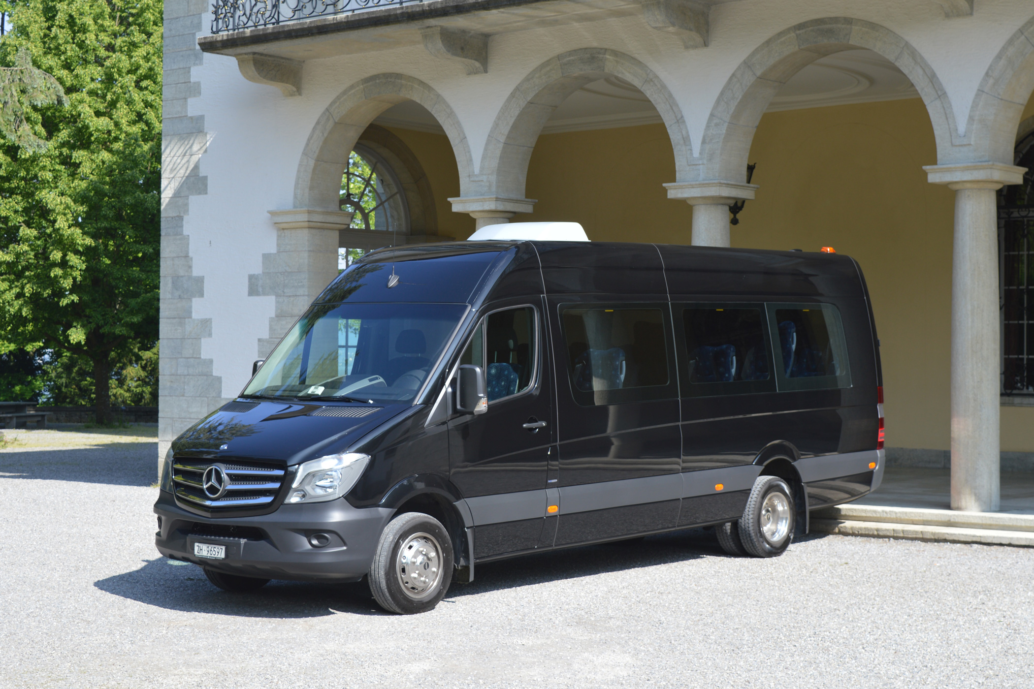 img_fleet_mercedes_sprinter